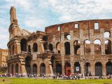 Map Of Rome Italy attractions Essential Ancient Sites to Visit In Rome