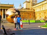 Map Of Rome Italy attractions Rome Sightseeing Guide Walking Maps Italiantourism Us