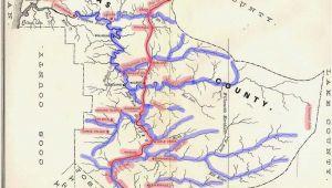Map Of Roseburg oregon Roseburg oregon Map Fresh Roseburg oregon Map Usa Worldmaps