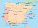 Map Of Rota Spain 110 Best Rota Spain Images In 2017 Rota Spain andalucia