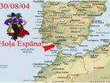 Map Of Rota Spain 51 Best Rota Spain Images In 2016 Rota Spain Beautiful