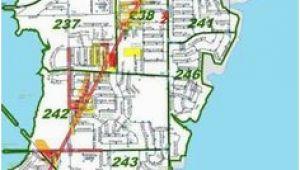 Map Of Rowlett Texas 11 Amazing 2015 Dallas tornados Images Garland tornadoes Wreaths