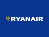 Map Of Ryanair Airports In France Ryanair