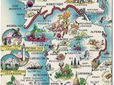 Map Of Saline Michigan 1646 Best Pure Michigan Images On Pinterest Destinations Michigan