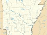 Map Of Saline Michigan List Of Arkansas State Parks Wikipedia