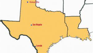 Map Of San Angelo Texas Map Of Edinburg Texas Business Ideas 2013