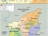 Map Of San Marino Italy 14 Best San Marino Italy Images San Marino Italy Beautiful