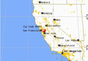 San Ramon Ca Map Map Of San Ramon California San Ramon Ca Map Maps Directions