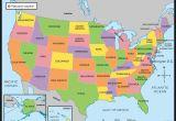 Map Of Santa Maria California Map Of Santa Maria California Detailed Map Od United States