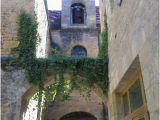 Map Of Sarlat France Sarlat La Caneda Picture Of Sarlat La Caneda Dordogne Tripadvisor