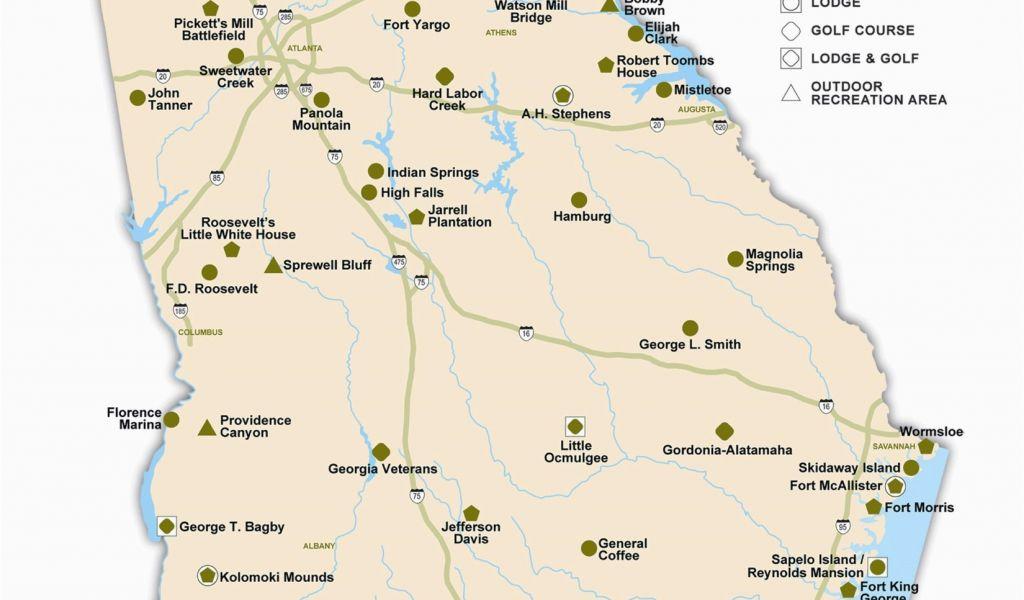 Map Of Savannah Georgia Usa Us Map Savannah Georgia Unique ... Savannah Usa Map on daytona usa map, wichita usa map, new orleans usa map, panama city usa map, quebec usa map, norfolk usa map, allentown usa map, fort worth usa map, louisville usa map, savannah ga, lexington usa map, auburn usa map, florence usa map, denali usa map, pueblo usa map, charleston usa map, san antonio usa map, jacksonville usa map, mobile usa map, tulsa usa map,
