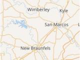 Map Of Schertz Texas Category Schertz Texas Wikimedia Commons
