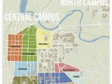 Map Of Shelby township Michigan Colleges In Michigan Map Fresh Beyond the Diag F Campus Housing