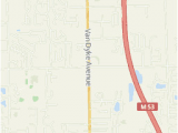 Map Of Shelby township Michigan Eisenhower High School In Shelby township Mi Us News Best High