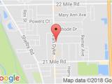 Map Of Shelby township Michigan Laser Eye Surgery Shelby township Mi Detroit Mi Dr Goldstein