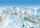 Map Of Ski Resorts In Europe Bergfex Ski Resort andermatt Gemsstock Skiing Holiday