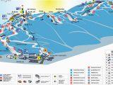 Map Of Ski Resorts In Europe Bergfex Ski Resort Mariborsko Pohorje Skiing Holiday
