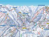 Map Of Ski Resorts In Europe Bergfex Ski Resort Zell Am Ziller Zillertal arena