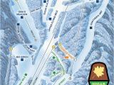 Map Of Ski Resorts In Michigan Current Conditions Sugar Mountain Resort