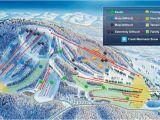 Map Of Ski Resorts In north Carolina Ski Liberty Mountain Conditions Near Liberty Mountain Resort