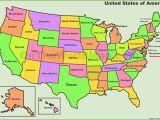 Map Of sonora Texas Outline Map Of Arizona Secretmuseum