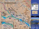 Map Of south fork Colorado Colorado Fishing Map Bundle Fishing Maps Fly Fishing Maps