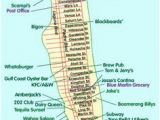 Map Of south Padre island Texas 19 Best south Padre island Restaurants Images south Padre island