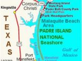 Map Of south Padre island Texas 24 Best south Padre island Beach Images south Padre island Beach