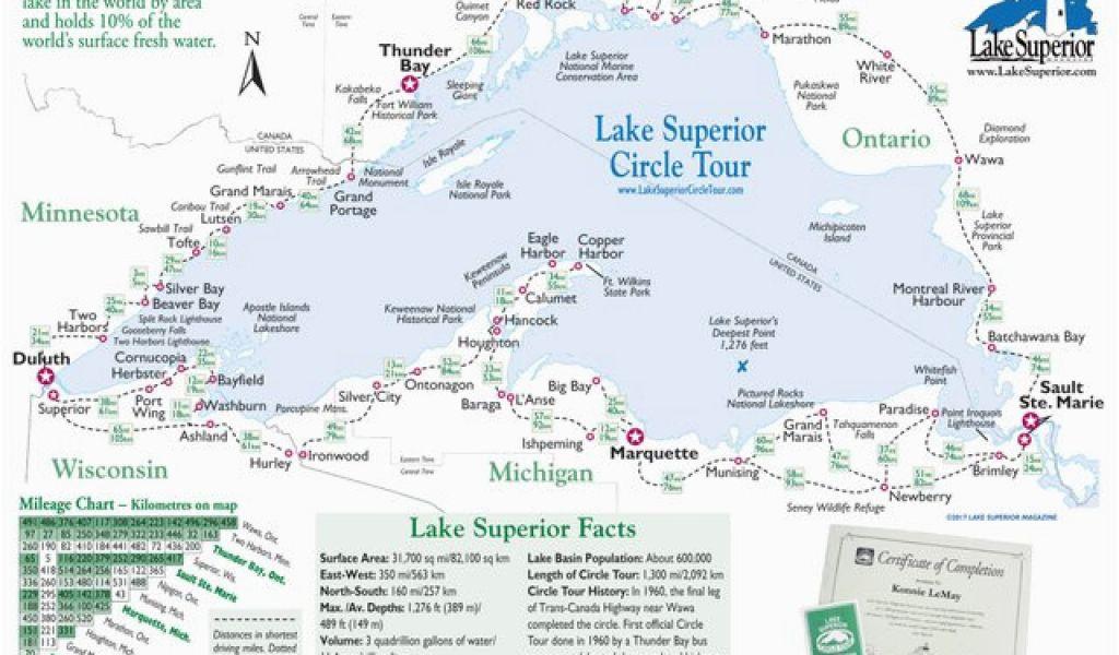 Map Of southeast Minnesota Simple Map Of Lake Superior Lake ... Map Of Southeast Mn on map of wisconsin and minnesota, map of southeast fl, map of minnesota small towns, map of southeast cu, map of southeast mt, map of all regions, map of southeast bc, map of twin cities metro, map of iowa area, map of minneapolis suburbs, map of southeast asia, map of minnesota cities and towns, map of northeast iowa, map of south dakota and minnesota, map of northern minnesota cities, map of southeast ct, map of minneapolis/st. paul, map of southeast ak, map of mankato, city of winona mn,