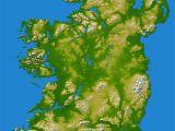 Map Of southwest Ireland atlas Of Ireland Wikimedia Commons