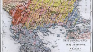 Map Of Spain & France Macedonians Archive Eupedia forum