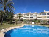 Map Of Spain Marbella 1936 2 Bed Apartment La Reserva De Marbella Las Chapas Marbella