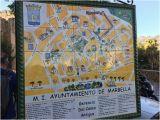 Map Of Spain Marbella Photo2 Jpg Picture Of Marbella Old town Marbella Tripadvisor