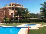 Map Of Spain Marbella Property for Sale In Lomas De Marbella Club Puente Romano Marbella