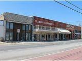 Map Of Springtown Texas Springtown Texas Wikivisually