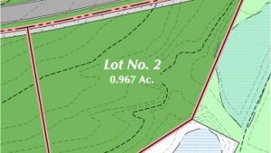 Map Of St Clairsville Ohio Olde Ridge Lane Ext Lot 2 Saint Clairsville Oh 43950 Land for