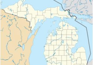 Map Of Sterling Heights Michigan M 14 Michigan Highway Wikipedia