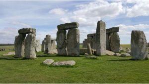 Map Of Stonehenge In England the top 10 Things to Do Near Stonehenge Amesbury Tripadvisor