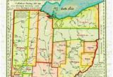 Map Of Stow Ohio 14 Best Stow Ohio Images