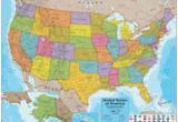 Map Of Stow Ohio Map Of Ohio Cities Ohio Road Map