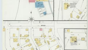 Map Of Streetsboro Ohio Map Ohio Library Of Congress