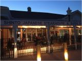 Map Of Strongsville Ohio Photo1 Jpg Picture Of Shinto Japanese Steakhouse Sushi Bar