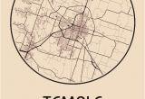 Map Of Sugarland Texas Karte Map Tempel Texas Vereinigte Staaten Von Amerika