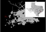 Map Of Sugarland Texas Simonton Texas Wikipedia