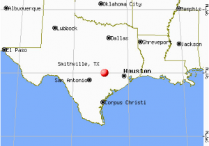 Map Of Sugarland Texas Smithville Texas Map Yes We Go to the Coast A Lot Gulf Of Mexico