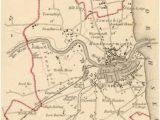 Map Of Sunderland England 1163 Best My Home town Sunderland Images In 2019 Sunderland