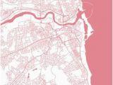 Map Of Sunderland England 33 Best Sunderland England Images In 2018 north East England