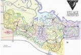 Map Of Sunriver oregon 12 Best Big Eddy Thriller Images Thriller Central oregon