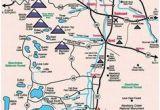 Map Of Sunriver oregon 22 Best Central oregon Images Central oregon oregon Travel