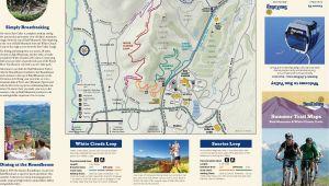 Map Of Sunriver Resort oregon Sun River oregon Map Secretmuseum